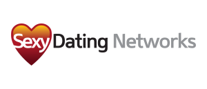 Sexy Dating Networks